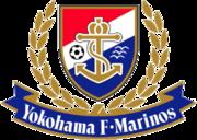 Товарищеский матч 2013. Йокогама Маринос - Манчестер Юнайтед онлайн