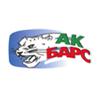 КХЛ. Барыс - Ак Барс онлайн