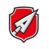 Атлант - Металлург Мг онлайн