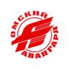 КХЛ. Торпедо НН - Авангард онлайн