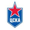 КХЛ. СКА - ЦСКА онлайн