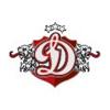 Динамо (Рига) - ЦСКА онлайн