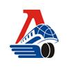КХЛ. Динамо Мск - Локомотив онлайн