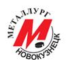 КХЛ. Металлург Нк - Ак Барс онлайн