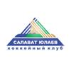 Салават Юлаев - Атлант онлайн