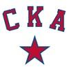 КХЛ. СКА - Адмирал онлайн