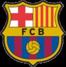 Барселона - Монтепаски онлайн