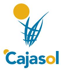 Валенсия - Кахасоль онлайн