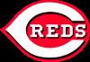 Бейсбол. Чикаго Кабс - Цинциннати онлайн