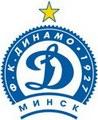 Лига Европы. Динамо Минск - Фиорентина онлайн