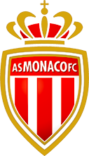 Лига Чемпионов. Монако - Зенит онлайн