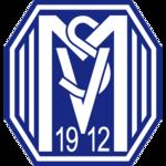 Товарищеский матч 2012. СВ Меппен - Боруссия Д онлайн