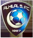 Аль-Хиляль – Персеполис. Прогноз на матч (26.05.2015)