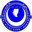 Товарищеский матч 2012. Аль Хилал - Манчестер Сити онлайн