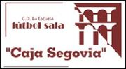 Барселона - Каха Сеговия онлайн