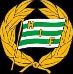 Товарищеский матч 2013. Хаммарбю - ПСЖ онлайн