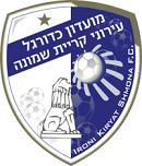 Лига Чемпионов. Кирьят-Шмона - БАТЭ онлайн