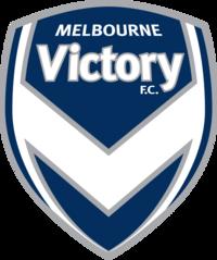 Товарищеский матч. Мельбурн Виктори - Ливерпуль онлайн