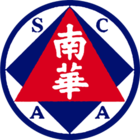 http://lfootball.ws/emblems/other/south_china.png