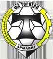 Торпедо Армавир - Ротор онлайн