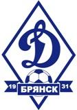 Жемчужина-Сочи – Динамо Брянск онлайн