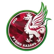 Объединенный турнир 2013. Рубин - Триглав онлайн