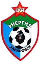 Кубок России. СКА-Энергия - Амкар онлайн