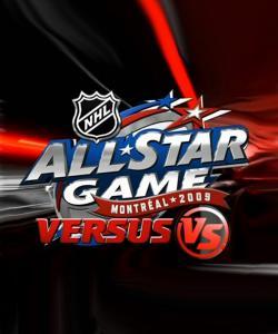 Шоу с участием звезд НХЛ