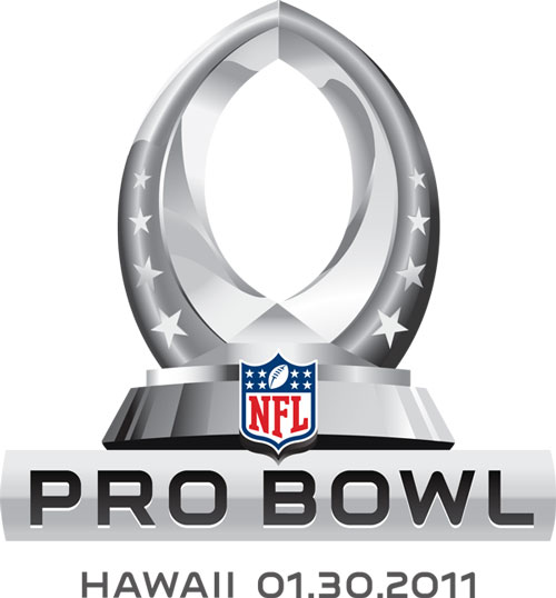 Американский футбол NFL Pro Bowl