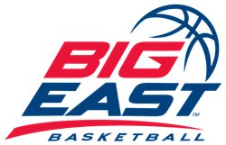 Баскетбол. NCAA. Big East онлайн