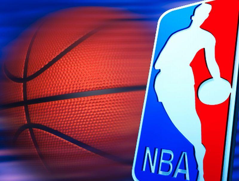 Баскетбол. НБА. Обзор игрового дня онлайн