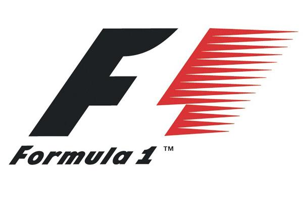 Формула 1. Гран-при Великобритании онлайн