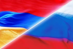 Армения - Россия. Перед матчем онлайн