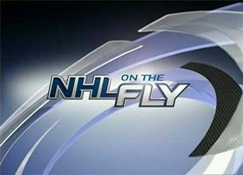 Обзор матчей чемпионата NHL онлайн