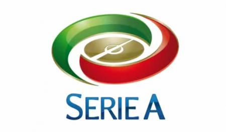 Чемпионат Италии. «Обзор матчей» онлайн