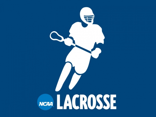 Лакросс Финал Четырёх NCAA онлайн
