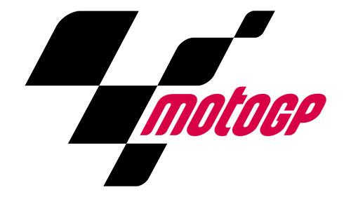 Moto GP. Гран-при Голландии онлайн