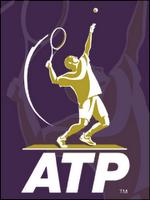 Теннис, Инсбург ATP онлайн