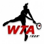 Турнир WTA в Копенгагене. Полуфиналы онлайн