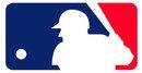 "Обзор ""Бейсбол сегодня"" онлайн"