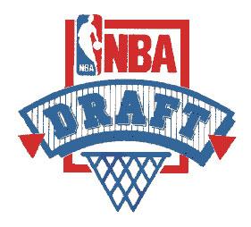 НБА. Драфт 2011 онлайн