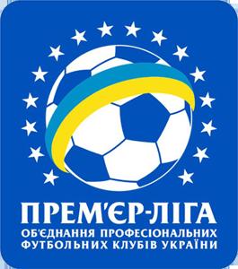 Украина. Итоги сезона онлайн