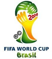 Жеребьевка чемпионата мира 2014 онлайн