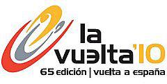 Вуэльта Испании онлайн