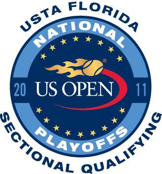 Теннис. US Open 2011 онлайн