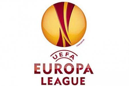 Лига Европы 2011-2012. Групповой турнир. Итоги жеребьевки