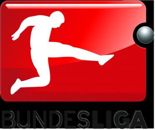 Чемпионат Германии - Preview онлайн