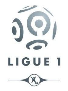Чемпионат Франции - Preview онлайн