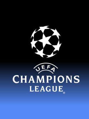 Журнал Лиги Чемпионов онлайн