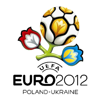 Жеребьевка Евро 2012 онлайн